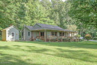 6904 Wilderness Rd Dublin VA, 24084