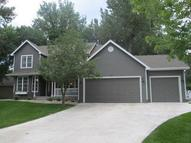 230 Windflower Bend Dakota Dunes SD, 57049