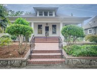 4215 N Vancouver Ave Portland OR, 97217