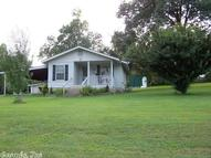 4991 Hwy 201 South Mountain Home AR, 72653