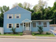 12 Spring Valley St 2 Beacon NY, 12508