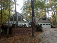 4 Cr 340 Road Iuka MS, 38852