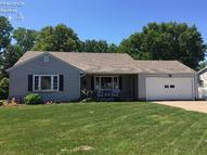 4703 West Kingsley Circle Sandusky OH, 44870