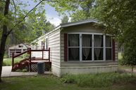 1525 20th Ave Arkdale WI, 54613