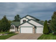947 142nd Avenue Nw Andover MN, 55304