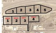 0000 Huffman Rd Lot 1-5, Block A Kechi KS, 67067
