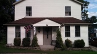 126 East 3rd Gray PA, 15544