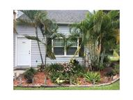 5591 67th Avenue N 416 Pinellas Park FL, 33781
