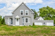60 Fordway Derry NH, 03038