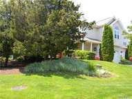 307 Willow Pond Dr Riverhead NY, 11901