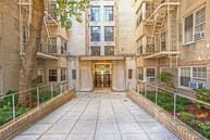 720 Fort Washington Aven 4m New York NY, 10040