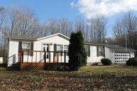 1648 Dr. Springs Rd. Herrin IL, 62948