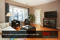43 Dolphin Ave Winthrop MA, 02152