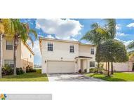 6634 Rainwood Cove Ln Lake Worth FL, 33463