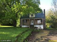 14355 National Pike Clear Spring MD, 21722