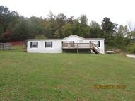 865 Lot Mud Creek Rd Williamsburg KY, 40769