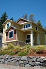10518 91st Av Ct Sw Lakewood WA, 98498