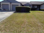 5008 Se 109th Belleview FL, 34420