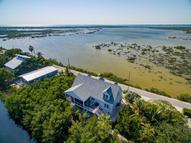 503 Indies Road Ramrod Key FL, 33042
