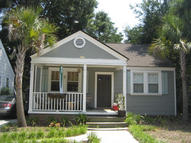 2153 Edisto Avenue Charleston SC, 29412