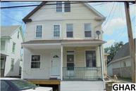 127 E Emaus St Middletown PA, 17057