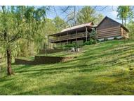 6681 East Conservation Club Trail Morgantown IN, 46160