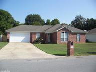 114 Cotton Lane Lonoke AR, 72086