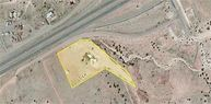 328 E Frontage Rd Algodones NM, 87001