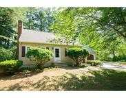 4 Maplewood Dr. Townsend MA, 01469