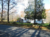 979 Ledge Hill Road Westport NY, 12993