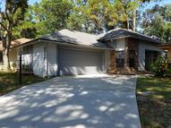 6225 Klondike Drive Port Orange FL, 32127