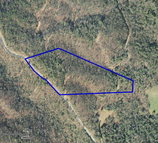 Lot 2 Bell Mountain Rd Traphill NC, 28685