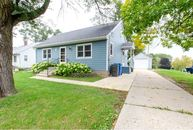 331 S Concord Ave Watertown WI, 53094