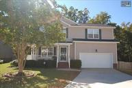 129 Cregar Court Lexington SC, 29072