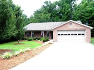 1307 Crown Ridge Dr Fort Mill SC, 29708
