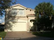 12555 Nw 54th Ct Coral Springs FL, 33076