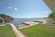 1745 Sunrise Drive Big Pine Key FL, 33043