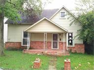 1105 South Noble Street Shelbyville IN, 46176