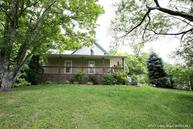 2986 West Otter Creek Rd English IN, 47118
