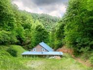 386 Tumbling Creek Rd Erwin TN, 37650