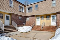 2704 Kent Pl Hillsborough NJ, 08844