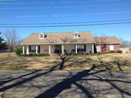 101 Meadow New Albany MS, 38652