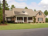 6 Greenville Ln Pinehurst NC, 28374