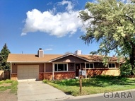 3170 William Dr Grand Junction CO, 81503