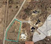 Lot 20 Prairie View Court Argyle TX, 76226