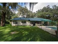 574 Cypress Lane Lutz FL, 33548
