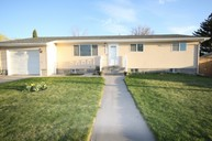 229 Palomino Pocatello ID, 83201