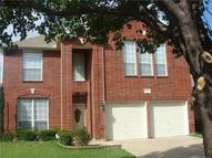 7775 Park Downs Drive Fort Worth TX, 76137