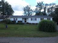 103 Hillview Drive Lost Creek WV, 26385