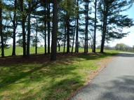 000 Woodland Trail Lot # 14 Anna IL, 62906